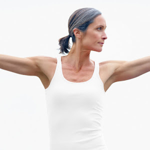perdre-du-ventre-a-la-menopause