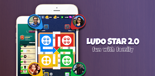 Ludo Star - Apps on Google Play