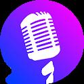 OyeTalk - Live Voice Chat Room icon