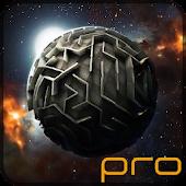 Maze Planet 3D Pro kostenlos spielen