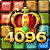 4096 Jewels : Make Crown file APK Free for PC, smart TV Download