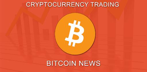 kap bitcoin ingyen