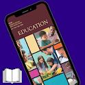 Lección de escuela Sabática 2020 Adventista Gratis icon