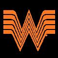 Whataburger download