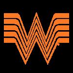 Whataburger 3.0.0 (63) (Arm64-v8a + Armeabi-v7a + x86 + x86_64)