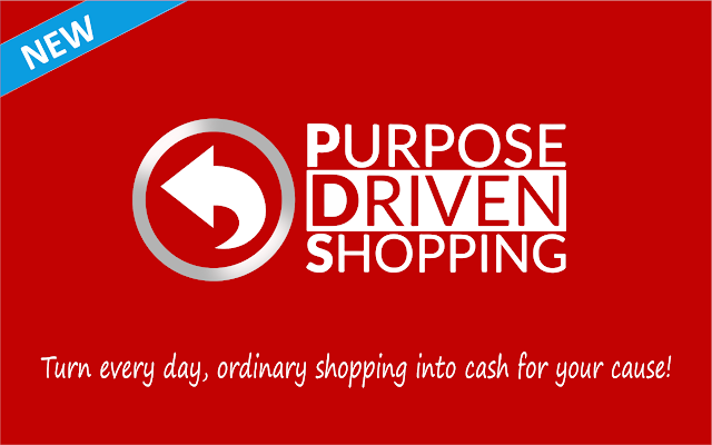 Purpose Driven Shopping