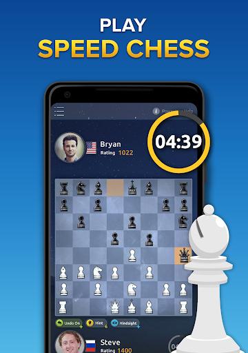 Chess Stars - Best Social Chess 5.6.13 screenshots 12