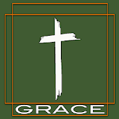 Community of Grace Peoria Az