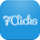7Clicks - Meet new people
