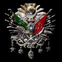 Osmanlı Devleti icon