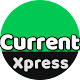 Current Xpress Download for PC Windows 10/8/7