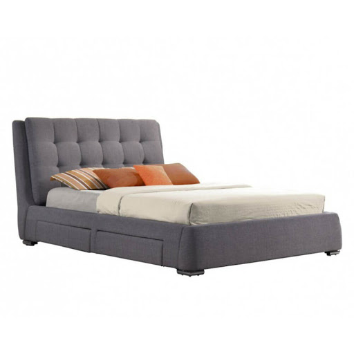 Birlea Mayfair Bed Frame