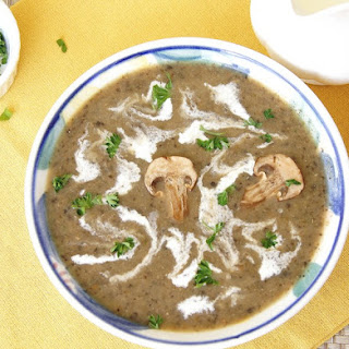 Roast With Dry Onion Soup And Mushroom Soup Recipes