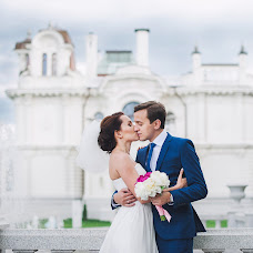 Wedding photographer Mariya Terekhova (Termary). Photo of 20.06.2015