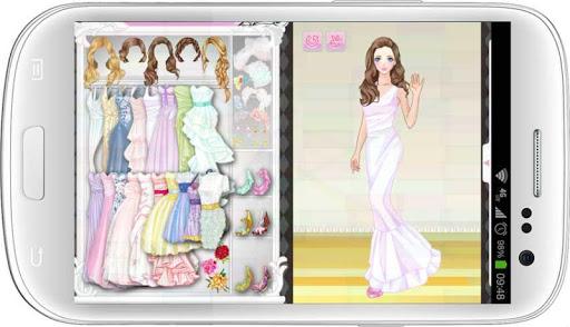 玩教育App|Tanisha頭像打扮。免費|APP試玩