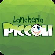 Lancheria Piccoli