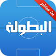 البطو�.. file APK for Gaming PC/PS3/PS4 Smart TV