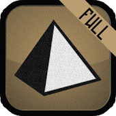 The Pyramid Full Game