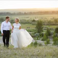 Wedding photographer Maksim Batalov (batalovfoto). Photo of 23.07.2015
