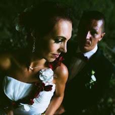 Wedding photographer Marek Śnioch (snioch). Photo of 28.11.2017
