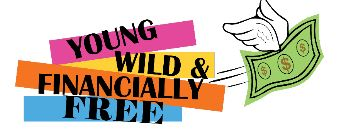 youngwildfinanciallyfree
