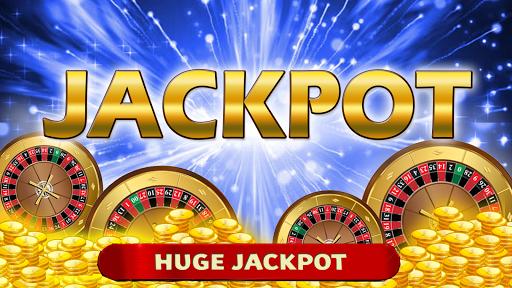 Ultimate Double Rich Vegas Slots 1.3 screenshots 4