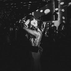 Fotógrafo de bodas Joel Pino (joelpino). Foto del 04.01.2017