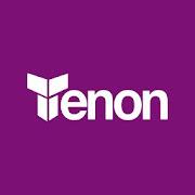 Tenon Connect