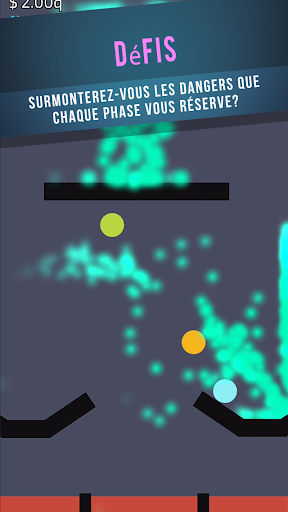 Code Triche Zen Idle: Gravity Meditation mod apk screenshots 6