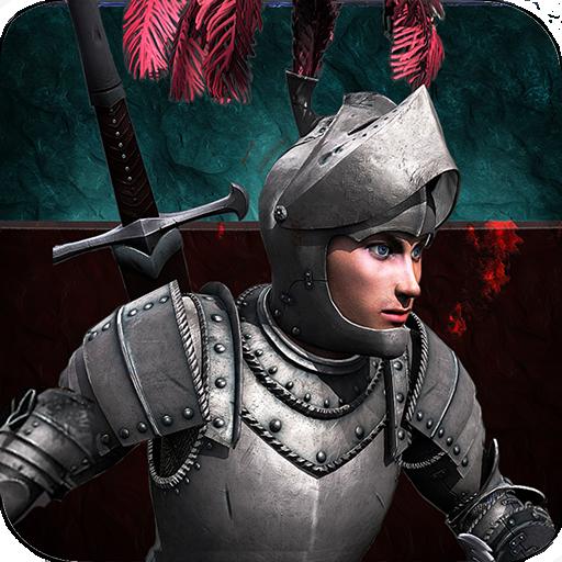 Kingdom Quest 2 3D RPG
