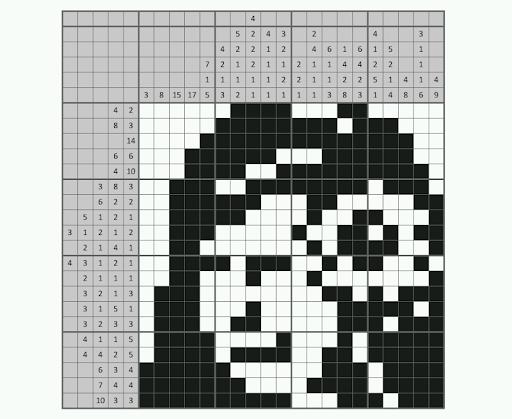 Picross Nonograms 1.0.97 screenshots 21