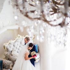 Wedding photographer Dіana Zayceva (zaitseva). Photo of 01.09.2017