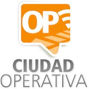 Ciudad Operativa