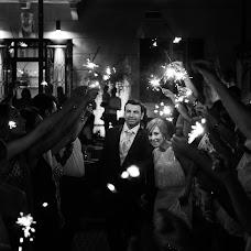 Wedding photographer Tommaso Del panta (delpanta). Photo of 20.03.2017