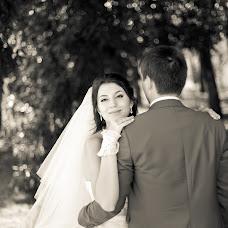 Wedding photographer Danil Bogdanov (DanilBogdanov34). Photo of 11.09.2015