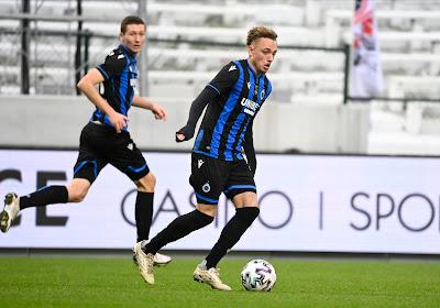 Kans voor Club Brugge om leidersplaats te verstevigen bij het geplaagde KV Mechelen