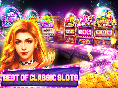Information About: B Bets Casino - Best Online Casinos Canada Casino