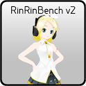 RinRinBench icon