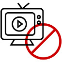 Remove YouTube Recommendations