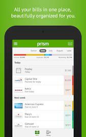 Prism Bills & Money Screenshot 18