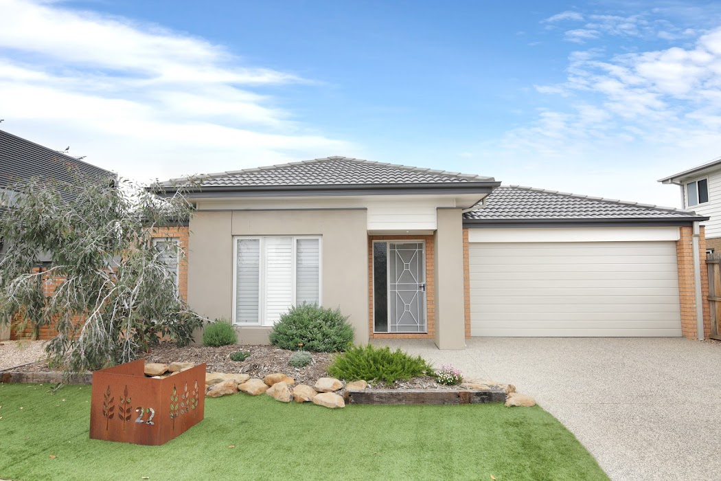 Main photo of property at 22 Splitters Avenue, Torquay 3228
