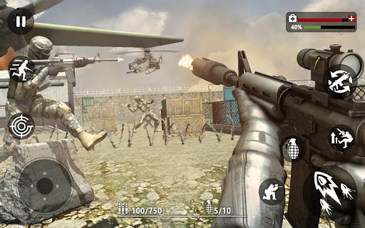 offline survival games