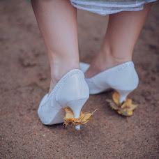 Wedding photographer Polina Geraskina (geraskina). Photo of 05.02.2014