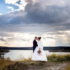 Wedding photographer Vilyam Legun (STADY). Photo of 10.01.2018