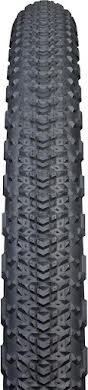 Teravail Sparwood 29 x 2.2 Tire, Light and Supple, Tan alternate image 0