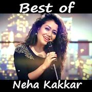 Hits of Neha Kakkar