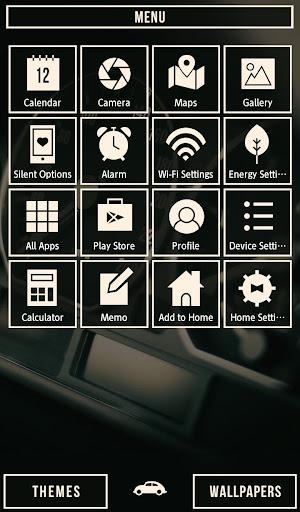 玩免費攝影APP|下載背景圖片/icon 蓄勢待發 +HOME app不用錢|硬是要APP