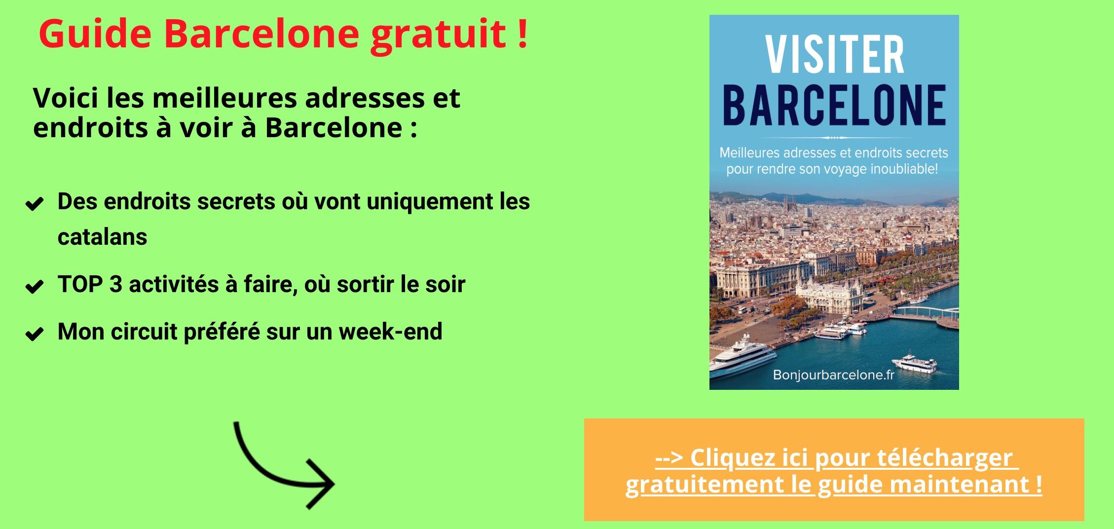 Fondation Miro Barcelone Le Guide Complet 2019 Gratuit