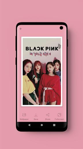 u2b50 Blackpink Wallpaper HD Full HD 2K 4K Photos 2020 1.2 Screenshots 7