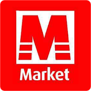 M-Market